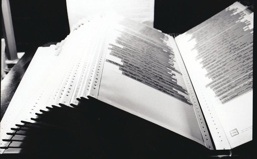 Цель 4: Добавить на Авенду в каталог компаний 1000 новых записей
